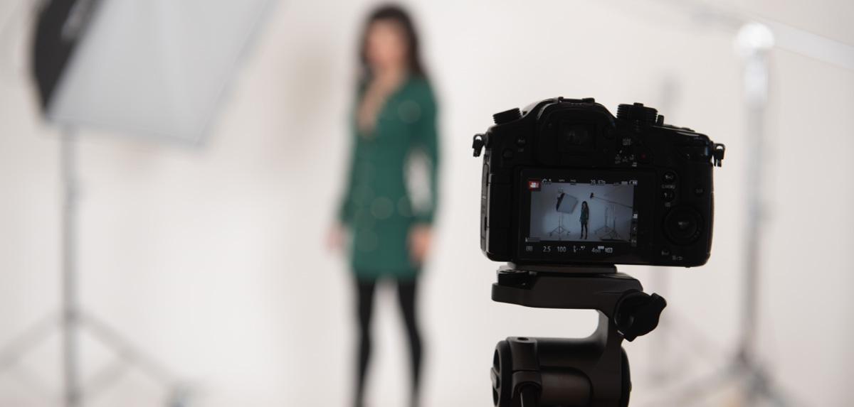 Компьютер для работы вебкам моделью высокооплачиваемая работа в оренбурге для девушек